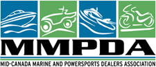 Mid-Canada Marine and Powersports Dealers Association