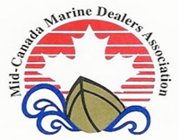 Mid-Canada Marine Dealers Association